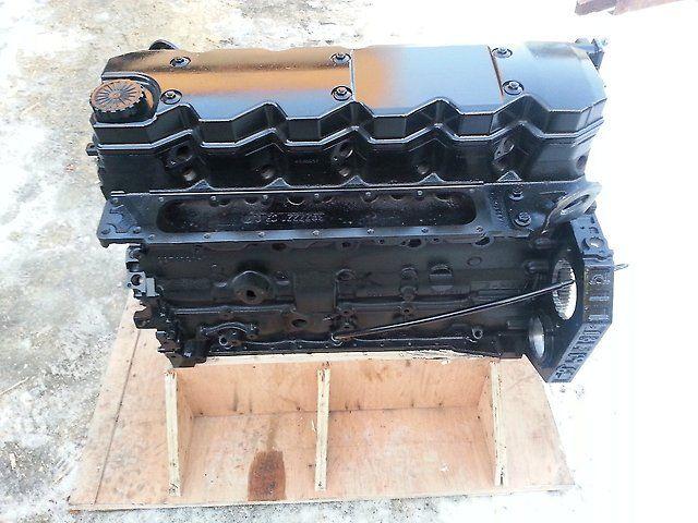Двигатель CUMMINS 4BT, 6BT, 1 и 3 комплектности  Иркутск  Купить двигатель cummins в-3.9, в-5.9, 4bt-3.9, 6bt-5.9, 4isbe-4.5, 4вта-3.9, 4втаа-3.9, 6вта-5.9, 6втаа-5.9, qsb-4.5, 6isbe-6.7, qsb-6.7, c8.3, qsc-8.3, l8.9, lt10, m11, nt855, n14, 1ой,2ой комплектности и оригинальные запчасти к ним вы можете у нас(камминс, кумминс, каминз) .  Купить запчасти  для экскаватора HYUNDAI ROBEX 1300, HYUNDAI R1400, HYUNDAI R210, HYUNDAI R2000, HYUNDAI R220, HYUNDAI R260, HYUNDAI R250, HYUNDAI R320…