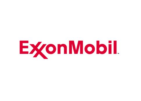 Utili e guadagni in calo nella prima trimestrale di Exxon Mobil