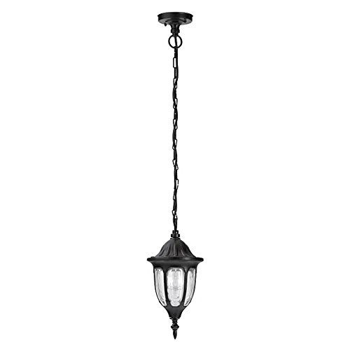 Traditional Hanging Outdoor Lantern Black IP43 rated 2/4/806 Licht-Erlebnisse http://www.amazon.co.uk/dp/B001MJVDFO/ref=cm_sw_r_pi_dp_VXV9wb1CEQW2S