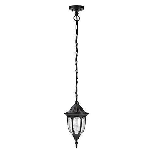 Traditional Hanging Outdoor Lantern Black IP43 rated 2/4/806 Licht-Erlebnisse http://www.amazon.co.uk/dp/B001MJVDFO/ref=cm_sw_r_pi_dp_VXV9wb1CEQW2S