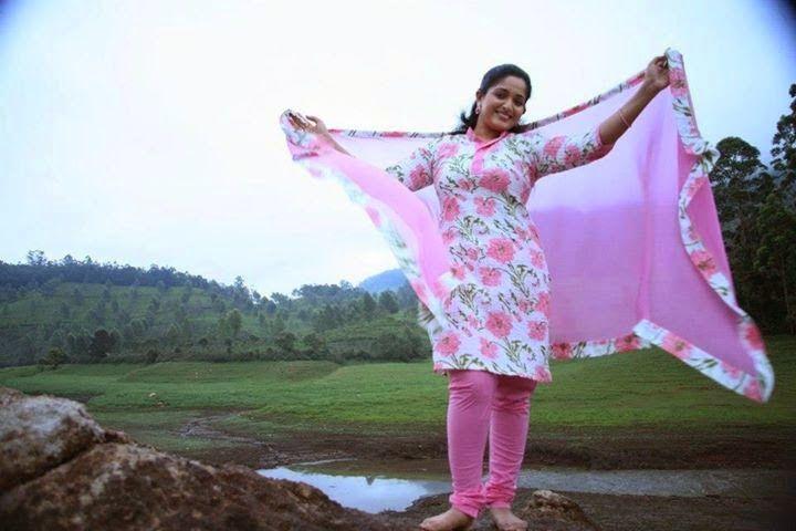 Celebrities Kavya Madhavan New: 25 Best Images About Malayalam Actress On Pinterest