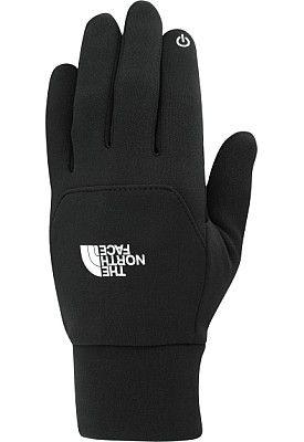 Este es un guante. Puedo vestir el guante cuando mis manos están frías en mi tiempo libre. El color de guante es negro. Yo necesito guantes durante el invierno.