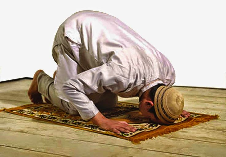 """http://www.prayer-times.info/saudi-arabia/""""find out prayer-times in #Egypt online with this free easy website that provide you with the prayer-times in Egypt  http://www.prayer-times.info/saudi-arabia/"""""""