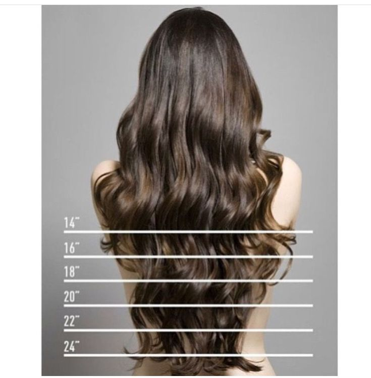 Glam Seamless Offers 14 24 Tape In Hair Extensions What Length Are