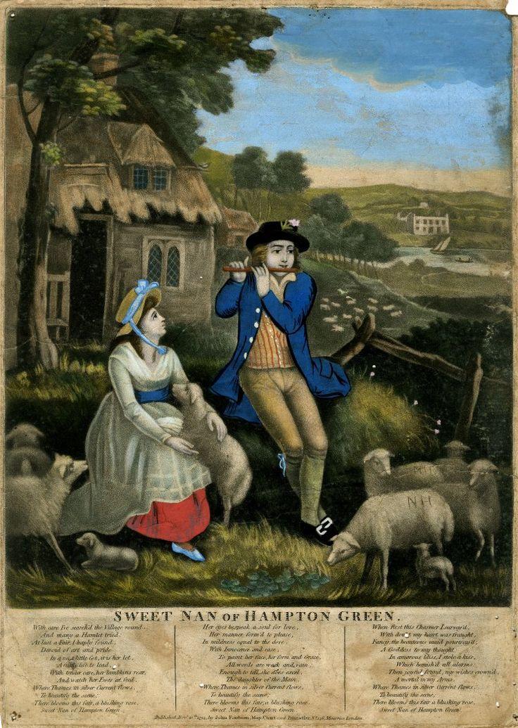 168 best 18c music images on pinterest musical for Horemans interieur