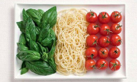 DA MARZO partirà la nuova trasmissione on-line prodotta da Tekla Television sulle eccellenze alimentari del made in Italy che potrete seguire sul portale www.italianfoodexcellence.tv
