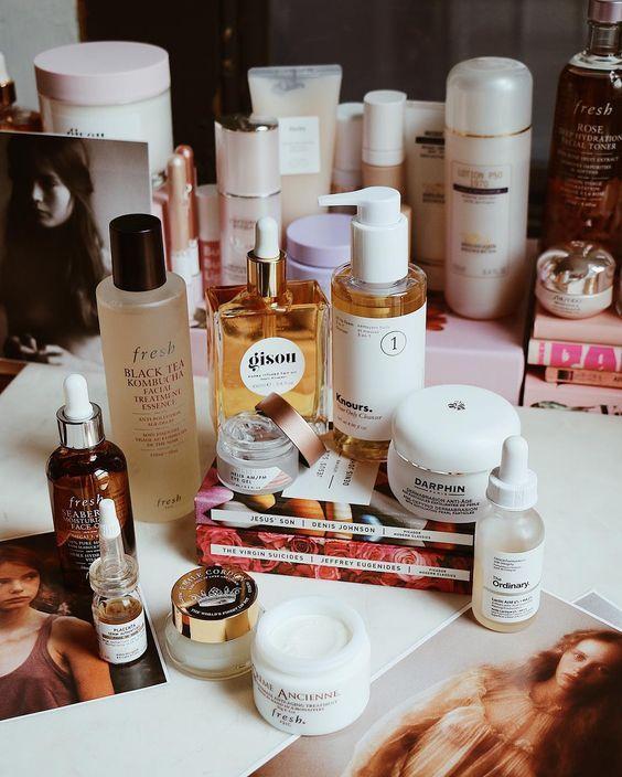Beauty, beauty blog, makeup, skincare, beauty products