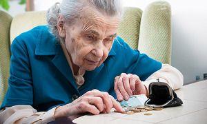 Anulan parcialmente norma que derogó condiciones para liquidar pensión por aportes. http://musaabrahambesailefayadblog.wordpress.com/2014/07/30/anulan-parcialmente-norma-que-derogo-condiciones-para-liquidar-pension-por-aportes/