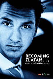I Am Zlatan Download Free. A documentary of Zlatan Ibrahimovic.