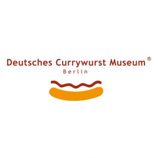 Discover the history of Currywurst at Deutsches Currywurst Museum Berlin!