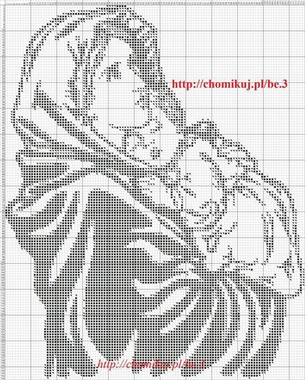Gallery.ru / Фото #83 - Мать и дитя - Olgakam
