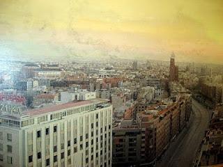 29 Best 2 Antonio L Pez Garc A Images On Pinterest Magic Realism Painting Art And Urban Landscape