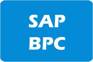 SAP BPC (Budgeting, Planning and Consolidation) http://www.mysapgurus.com/blog/?p=479