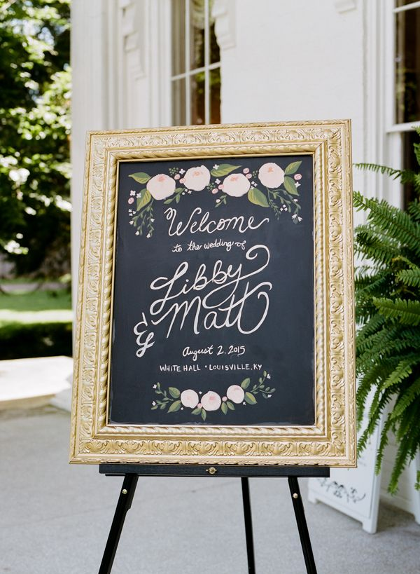 Whitehall Mansion Wedding by Lynnesy Catron - Southern Weddings