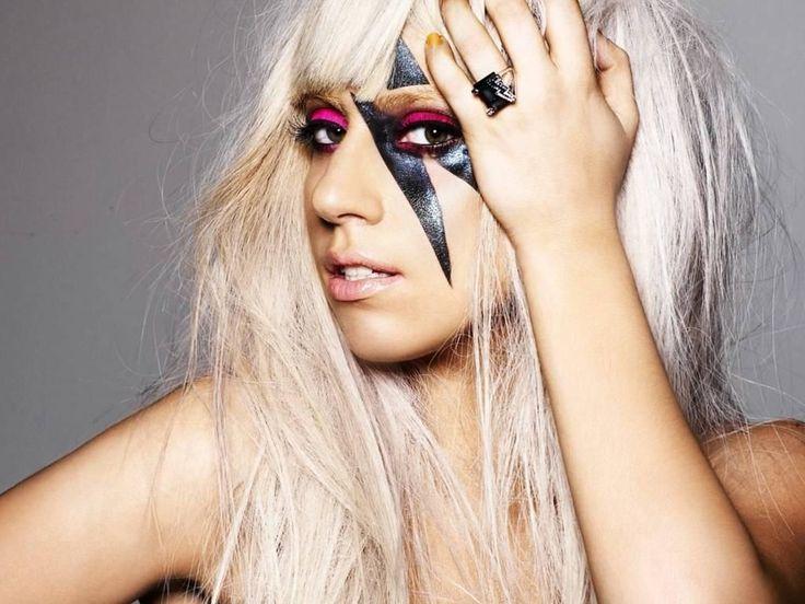 lady gaga | Lady Gaga Age of Glory | HD Desktop Wallpaper