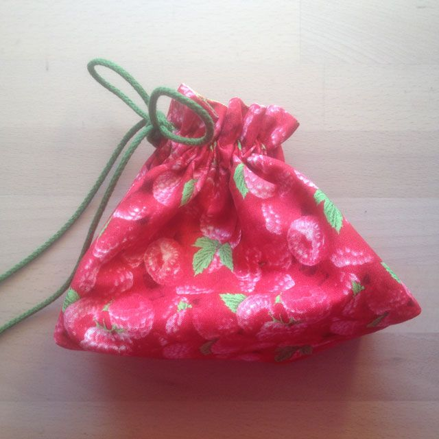 frugtpose-14