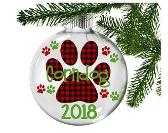 Download Svg files for cricut christmas ornaments | Etsy | Cricut ...