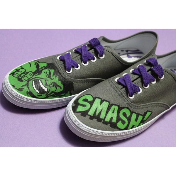 c9a9214284a9 hulk shoes