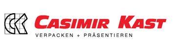 Die Casimir Kast GmbH ist spezialisiert auf Verpackungen und Displays aus Wellpappe und Karton zur Verkaufsförderung und auf  Verpackungsdienstleistungen.