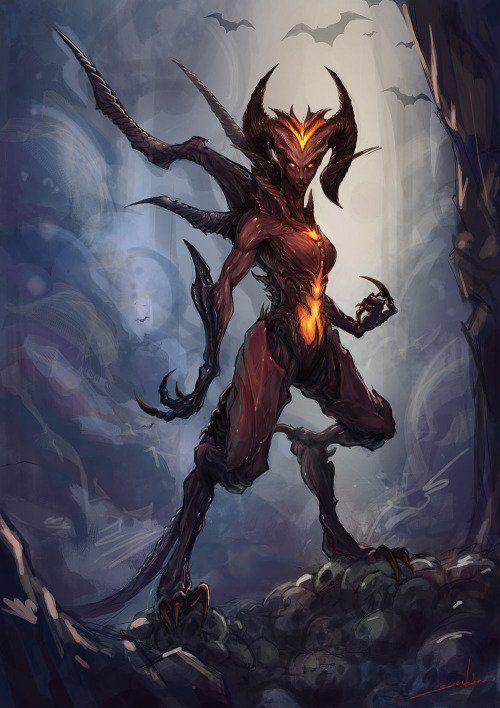 0e28b80775f2b9b8fe92c46213043b92--fantasy-armor-sci-fi-fantasy.jpg