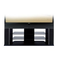 Toshiba TV Stand for 62MX196 (ST-6296 / ST6296)