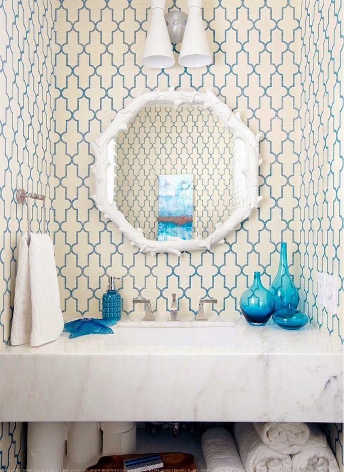272 Best Ideas About Arabesque Tile Patterns On Pinterest