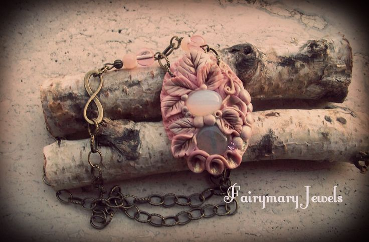 https://www.facebook.com/pages/Fairymary-Jewels/208528805873162?ref=hl