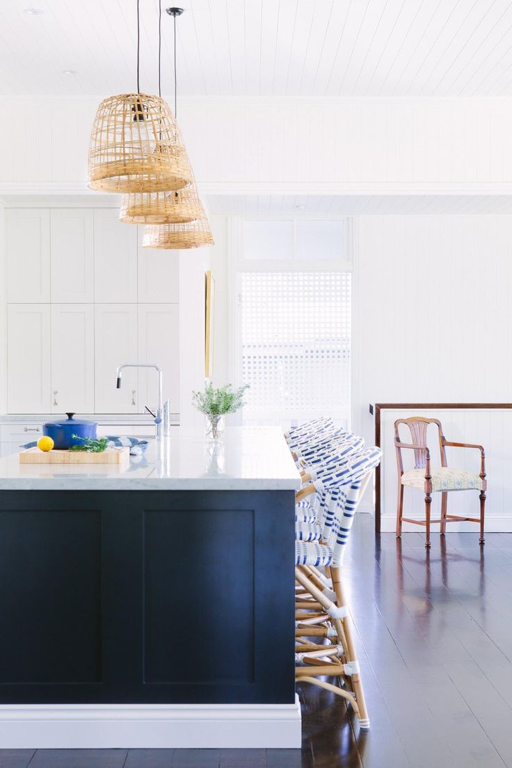 Indooroopilly Residence Two | Claire Stevens Interior Design