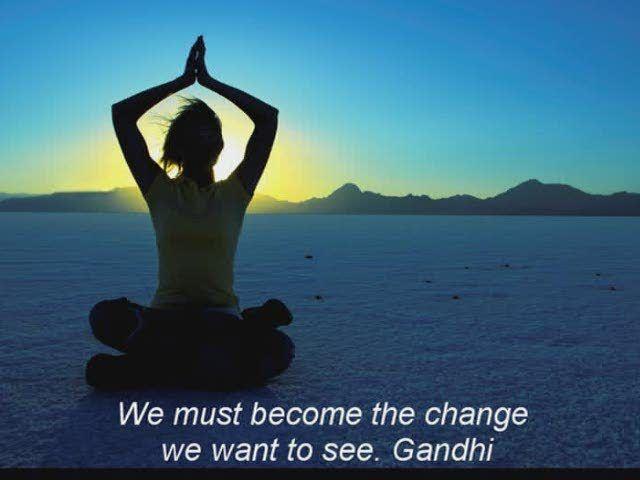 #inspirational quotes - Bing ImagesFit, Reduce Stress, Yoga Studios, Yoga Meditation, Peace, Healthy Lifestyle, Namaste, Health Coaches, Healthy Living