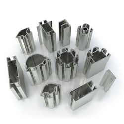 We are the leading manufacturer of custom aluminum extrusions in North America. That helps to provide a light, strong, rust-proof with economical high quality extruded aluminum great for commercial and business needs. So, browse our website for more details.For more information please visit our website - http://www.bonlalum.com/