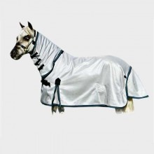 Mesh Mini Horse Combo Wildhorseaustralia