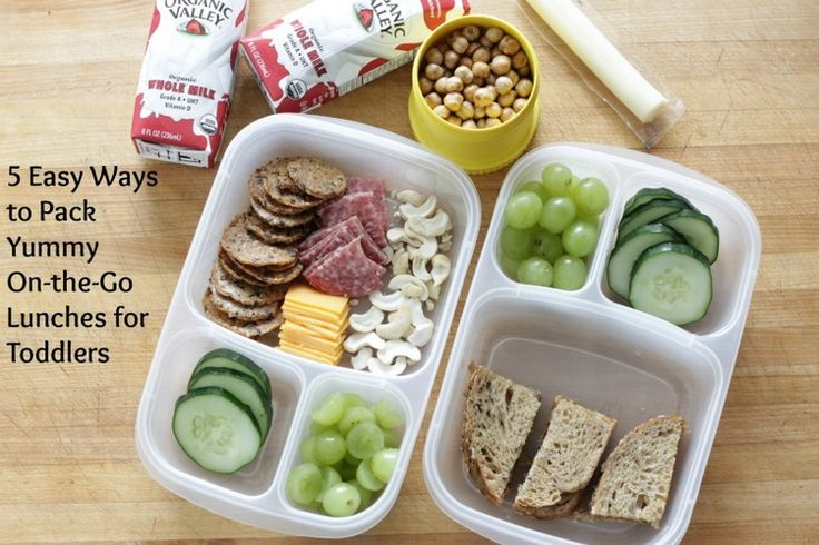 388 best images about teeth friendly lunch boxes for kids on pinterest. Black Bedroom Furniture Sets. Home Design Ideas