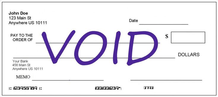 get voided check chase online