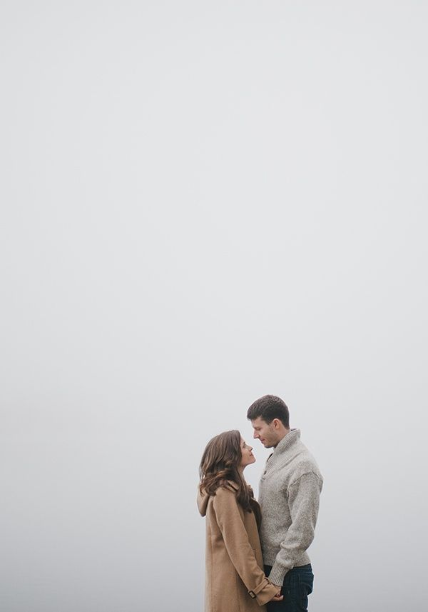 jenna & phil. carina skrobecki photography.