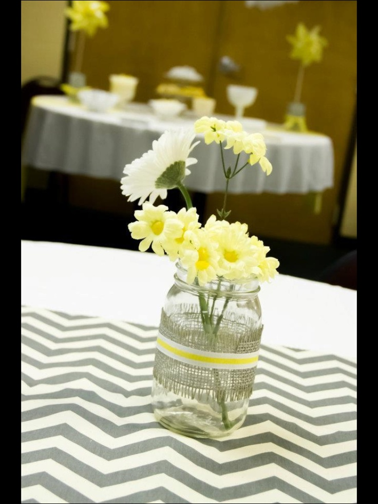 Best images about yellow gray wedding on pinterest