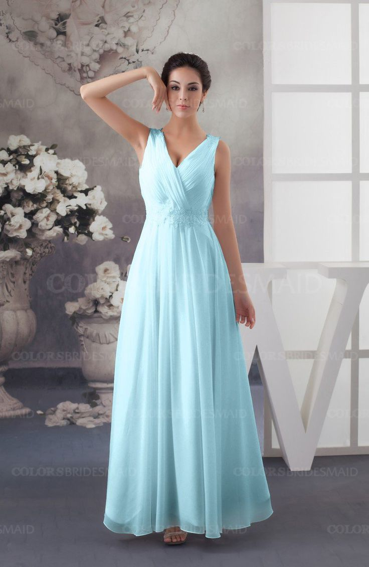 150 best Bridesmaid\'s Dresses images on Pinterest | Bridesmade ...