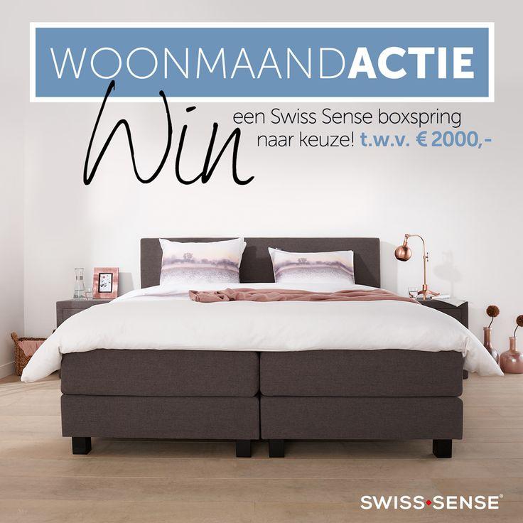 109 best blog swiss sense images on pinterest. Black Bedroom Furniture Sets. Home Design Ideas