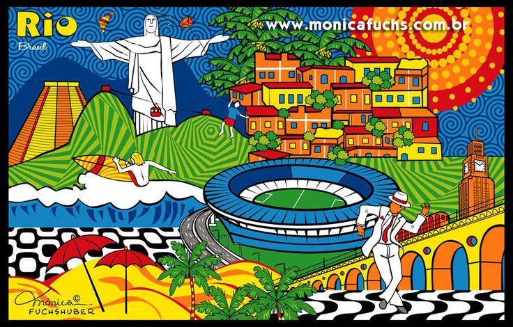 Rio de Janeiro - Malandro