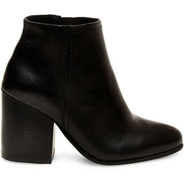Best 25+ Steve madden black boots ideas on Pinterest | Steve ...