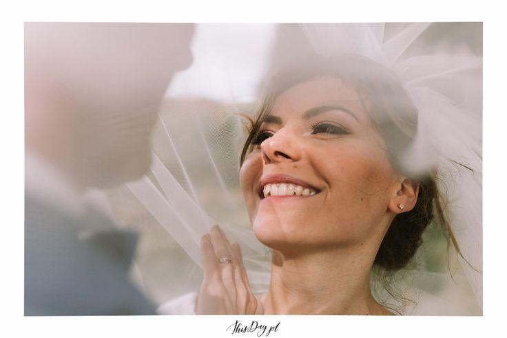 www.thisday.pl , thisday.pl, boho rustic wedding dress - fotograf ślubny, suknia ślubna boho rustykalna, panna młoda, sesja ślubna w lesie, w parku, plenerowa sesja ślubna, piękna, fotograf wesele, ślub, love, miłość, wedding photographer, polish