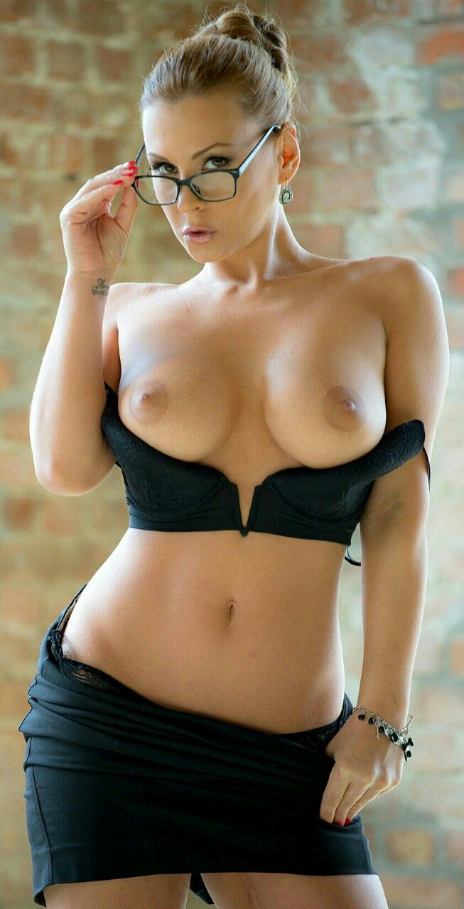 Sexy Teens asiatisch sexy