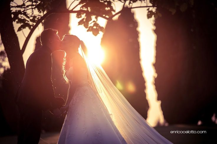 ©2014 Enrico Celotto #wedding #weddingday #weddinginitaly #italywedding #italianwedding #love #enricocelotto.com #reportagewedding #reportage #weddingphotographer #trevisowedding #enricocelotto #domany.it  #veronawedding #verona #sigurta #parcogiardinosigurta