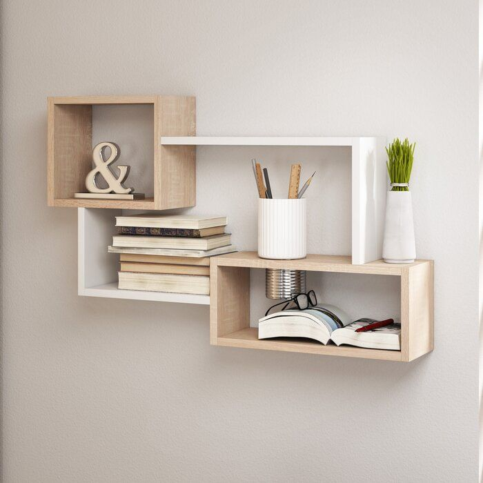 floating shelves floating shelf