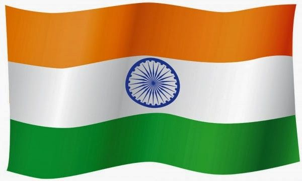 Snap Shayari: Indian Flag Pictures, Images, Wallpapers, png files