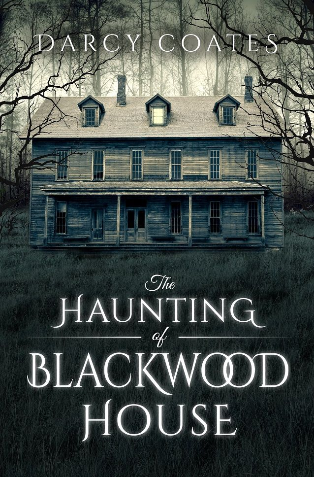 43 best audrey carlan author images on pinterest authors the haunting of blackwood house pdf epub fandeluxe Gallery