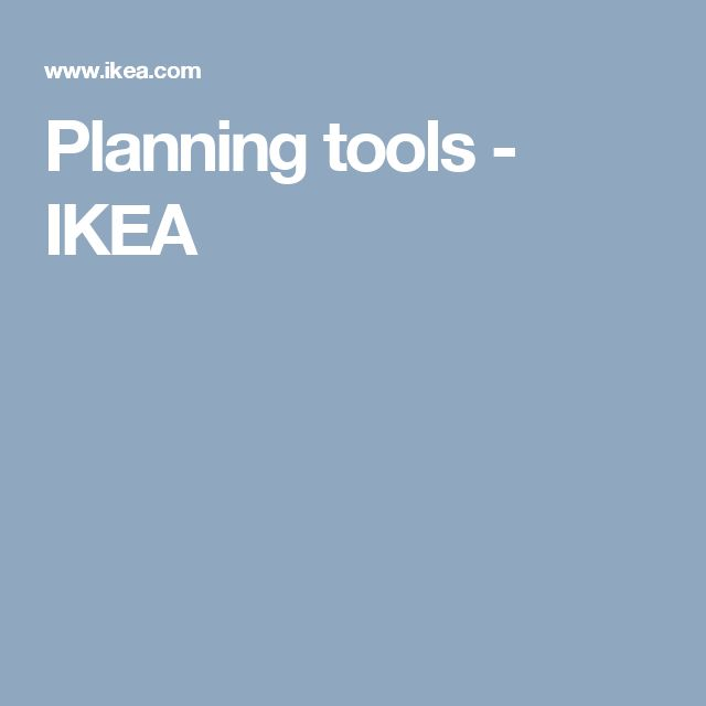 Best 25+ Pax wardrobe planner ideas on Pinterest Ikea pax - küche ikea planer