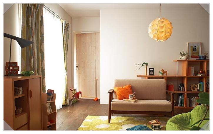 Living room 원룸.오피스텔 인테리어. :: 네이버 블로그  인테리어 ...