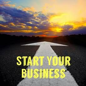 How to Make Money - How to Startup a Business Company - Create Your Startup