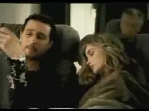 funny Commercial....bHahhahaha!