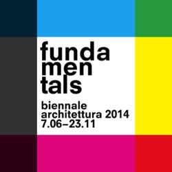 See ArchDaily's exclusive coverage of the 2014 Venice Biennale